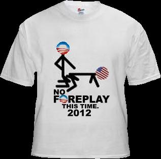 obama2012tshirt2.png