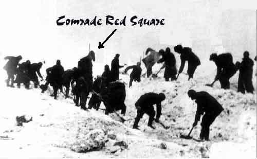 Gulag_Red_Square.jpg