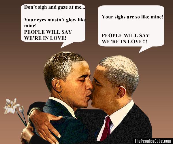 Obama_Kisses_Blank copy.jpg