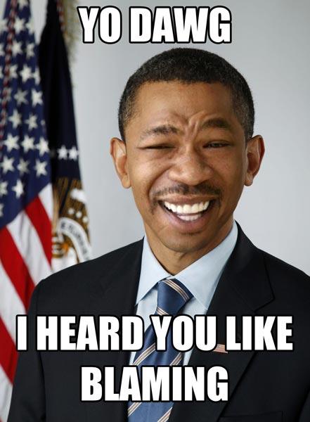 yo-dawg-obama.jpg