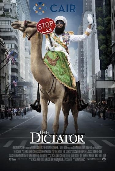 dictator_ver3.jpg