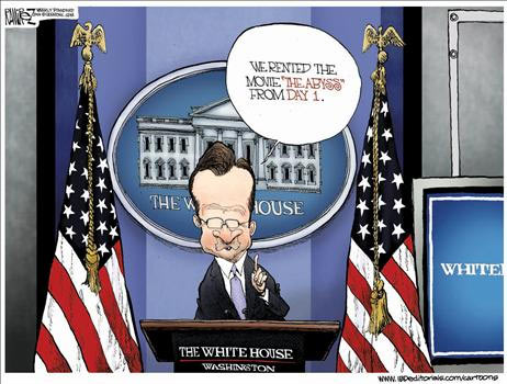 Obama_Ramirez_Abyss.jpg