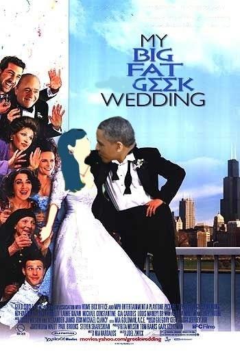 wedding scenes2.jpg