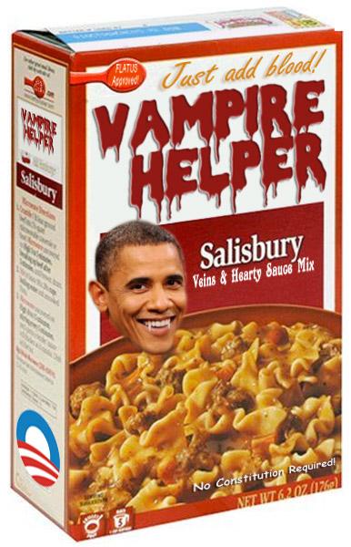 VampireHelper.jpg