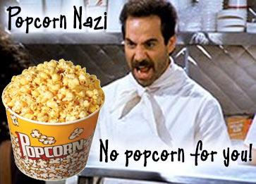 Popcorn_Nazi.jpg