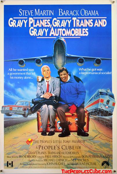 gravy-planes-trains-automobiles.jpg
