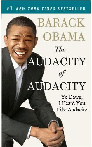 audacity-of-audacity-of-audacity.jpg
