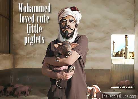 Mohammed_Piglet_Love.jpg