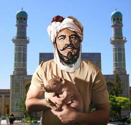 Mohammed_Piglet_Mosque.jpg