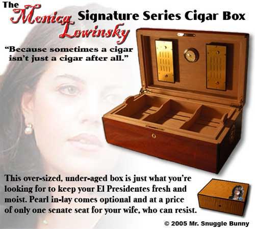Lewinsky_Cigar_Box_500.jpg