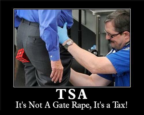 TSA_Gate_Rape_Tax.jpg