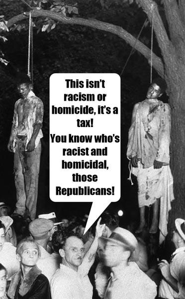 racism-homicide.jpg