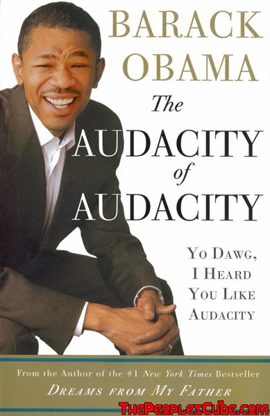 audacity-of-audacity-of-audacity-hires.jpg