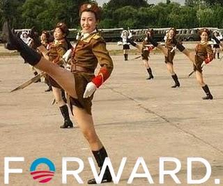 North Korean Female Soldiers Strut Their Stuff.jpg