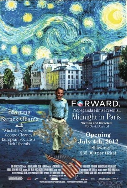 14476-midnight-in-paris-movie-poster.jpg