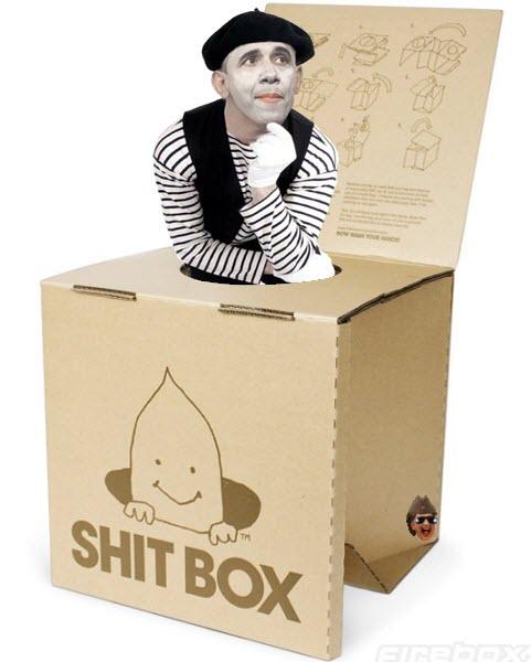 obama-in-shit-box.jpg