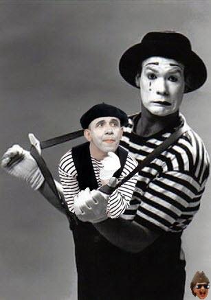 obama-in-mime-pants.jpg
