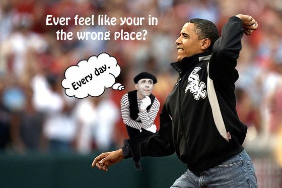 20090715_obama_560x375.jpg