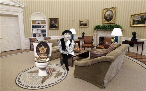 obama-oval-office.jpg