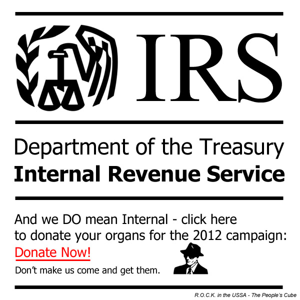 IRS Donate Now.jpg