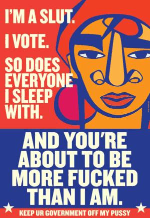 Slut_Poster.png