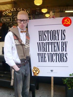 history written.jpg