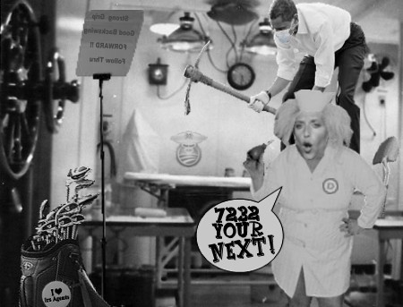 ObamacareOperation.jpg