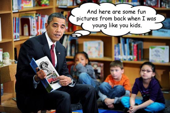 ObamaReadsToKids.jpg