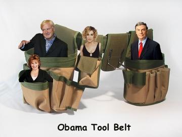 tool_belt.jpg