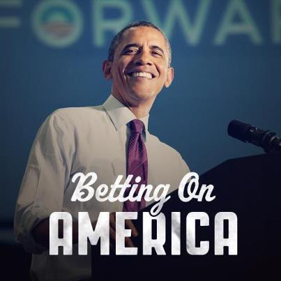 Obama_Betting_Typeface.jpg