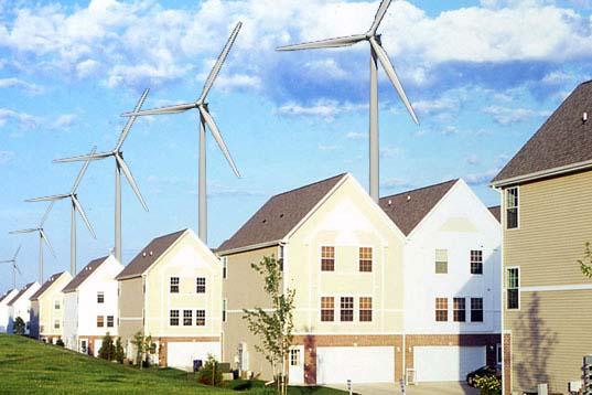 suburbia-windfarm copy.jpg