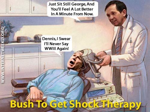 bush_shock_therapy.jpg