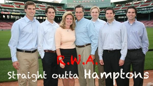 romney-sons.jpg