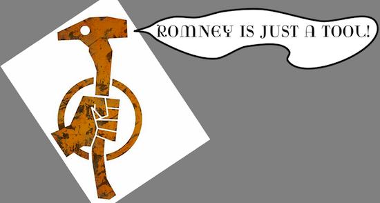 romneytool.png
