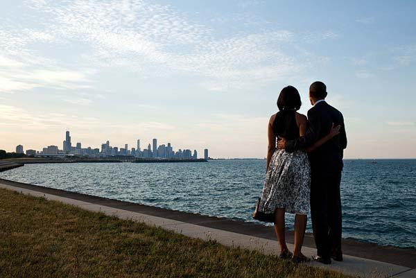 Obamas_Chicago.jpg