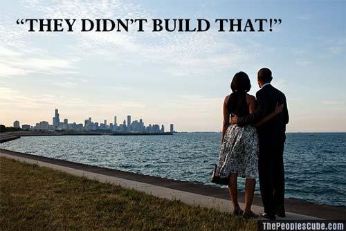Obamas_Chicago_Didnt_Build.jpg