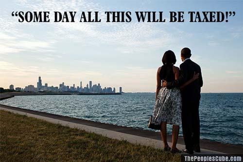 Obamas_Chicago_Taxed.jpg