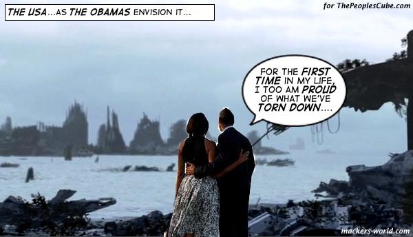 obama_fdup_earth.jpg