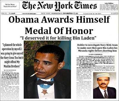 obama-medal-of-honor.jpeg