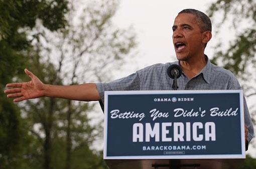 Betting_Obama_Didnt_Build.jpg