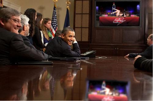 political meeting.jpg