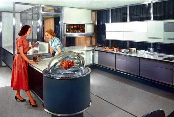 kitchen of the future.jpg