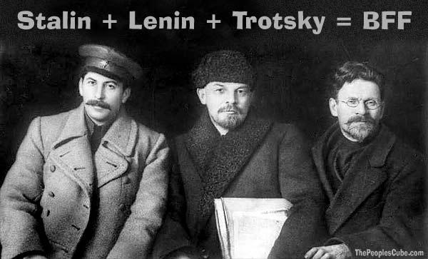 Stalin_Lenin_Trotsky_BFF.jpg