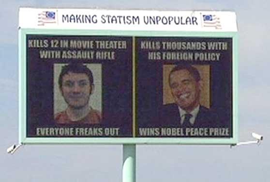 Obama_Aurora_Billboard.jpg