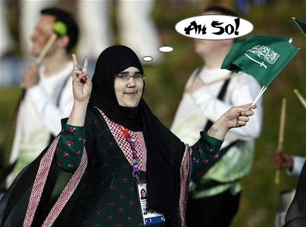 SaudiJudo.jpg