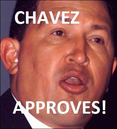 Hugo_Chavez.jpg