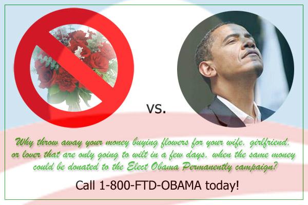 ObamaVsFlowers.jpg
