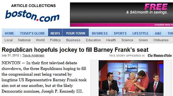 Globe_Barney.jpg