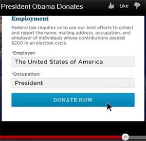 Obama_Donates_To_Self.jpg