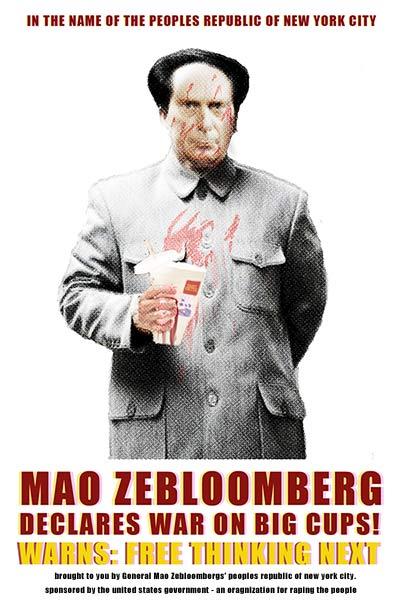 Mao_Zebloomberg.jpg